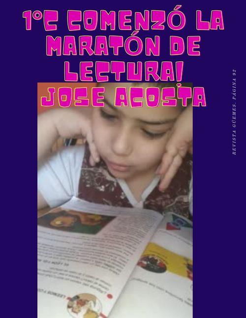 Martín Miguel de Güemes_Revista Digital_Octubre 2020 (14)