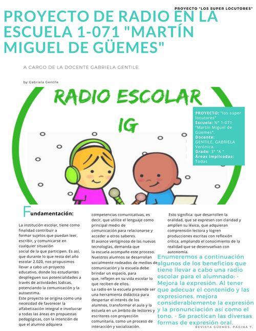 Martín Miguel de Güemes_Revista Digital_Octubre 2020 (3)