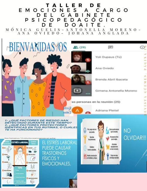 Martín Miguel de Güemes_Revista Digital_Octubre 2020 (5)