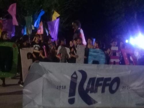 RAFFO2-0011_1
