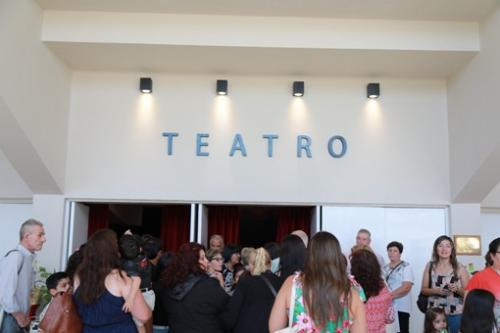 Reapertura Teatro Esc. Iselin_01