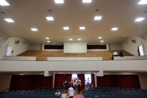 Reapertura Teatro Esc. Iselin_03