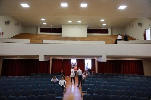 Reapertura Teatro Esc. Iselin_04