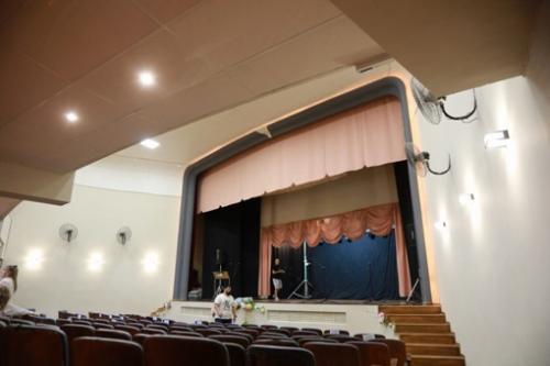 Reapertura Teatro Esc. Iselin_05