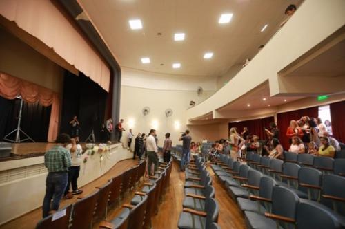 Reapertura Teatro Esc. Iselin_10