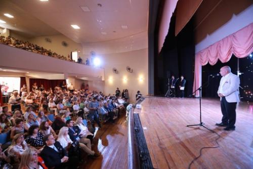 Reapertura Teatro Esc. Iselin_17