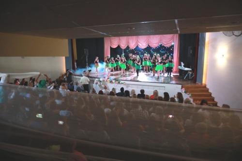 Reapertura Teatro Esc. Iselin_20