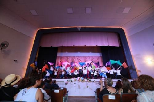 Reapertura Teatro Esc. Iselin_25