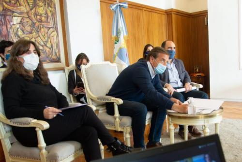 Suarez_Unicef_Plan de Continuidad de la Estrategia Provincial de Primera Infancia_10