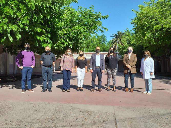 Thomas visitó_departamentos del Este_nov_2020 (8)