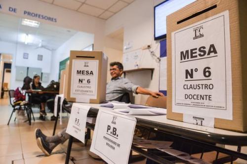 elecciones-9002-2019-01
