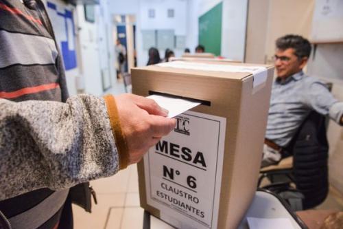 elecciones-9002-2019-02