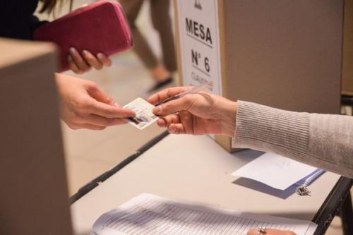 elecciones-9002-2019-04