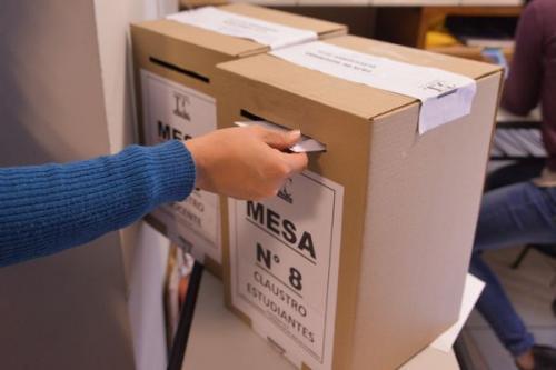 elecciones-9002-2019-05