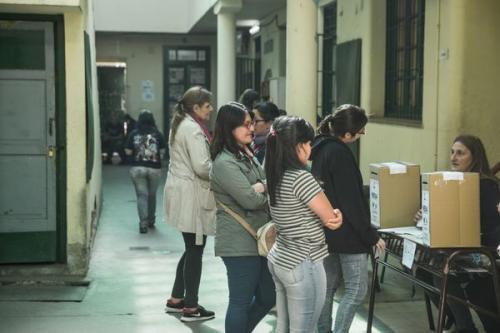 elecciones-9002-2019-10