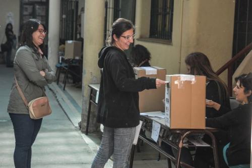 elecciones-9002-2019-12