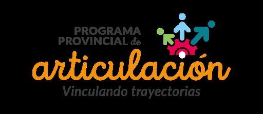 encuentro de articulación escuela Normal de San Rafael nivel Secundario y Primario (3)