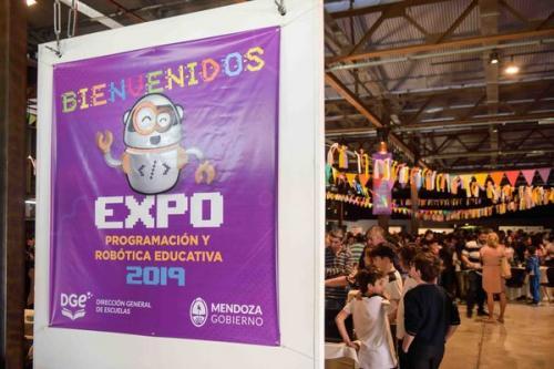 expo-programacion-2019-01