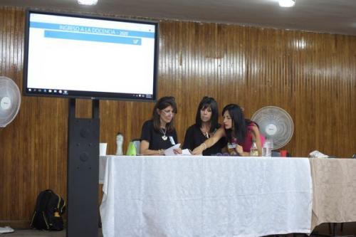 ingreso-a-la-docencia-nivel-inicial-2020-07
