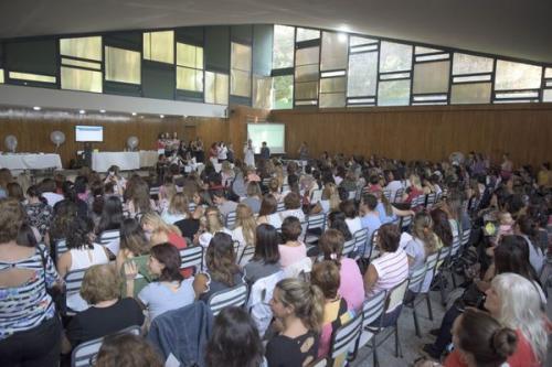 ingreso-a-la-docencia-nivel-inicial-2020-09