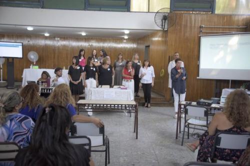 ingreso-a-la-docencia-nivel-inicial-2020-13