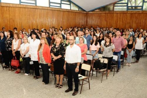 ingreso-a-la-docencia-primaria-2020-04