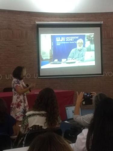 linda-castaneda-2019-05