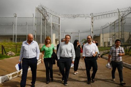 visita-almafuerte-2020-09
